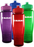 28oz Journey Sports Bottles